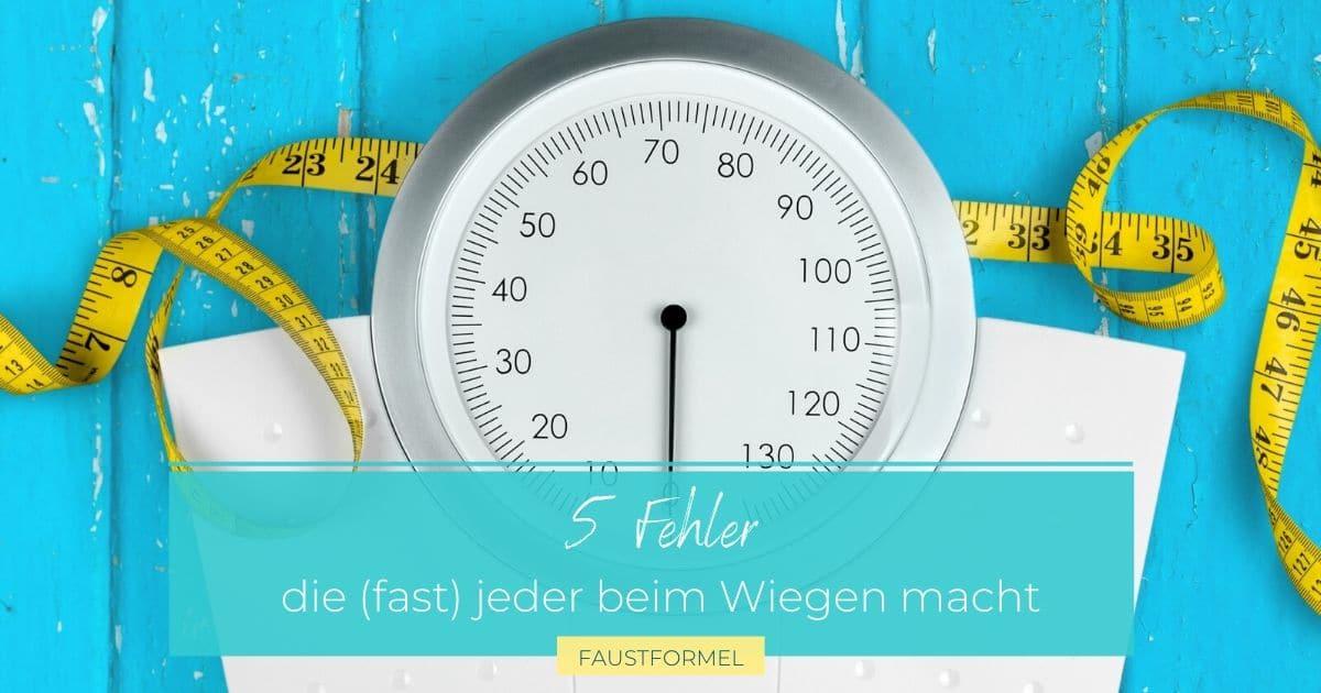 Es ist möglich, in 3 Monaten Gewicht zu verlieren