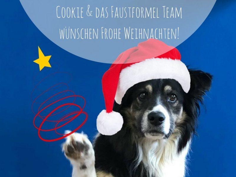 2018_12_Cookie_Frohe_Weihnachten