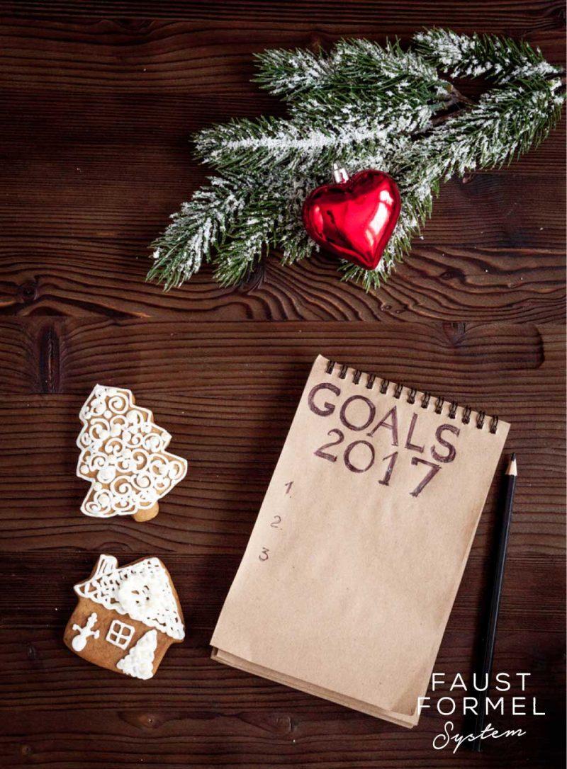 Blog-Beitrag_KW1_Neujahrsvorsatz_2_web