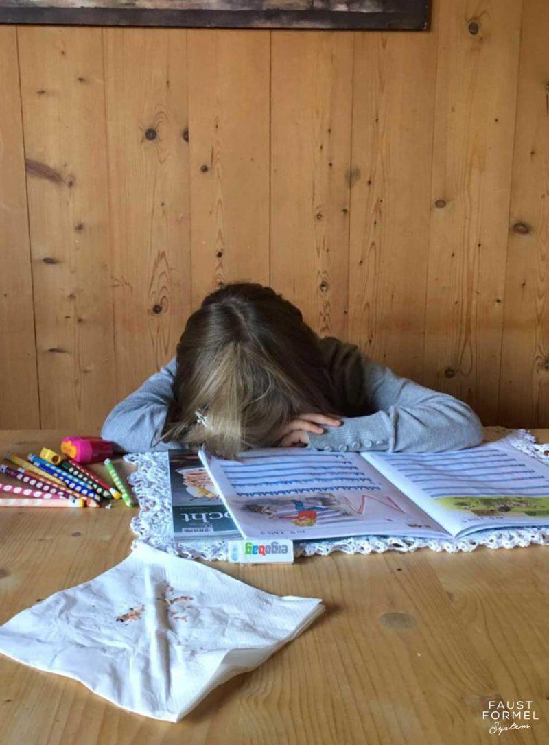 Blog-Beitrag_KW43_Izzie_Schule_Energie_web