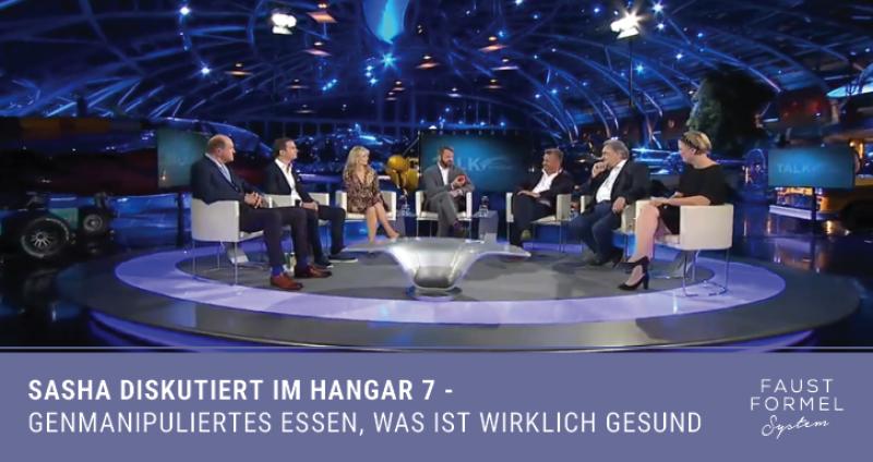 FF_Blogbeitrag_Talk_im_Hangar_7_ServusTV_lila_Aufzeichnung
