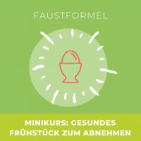 Produktbild_Minikurs_Fruehstueck_1080