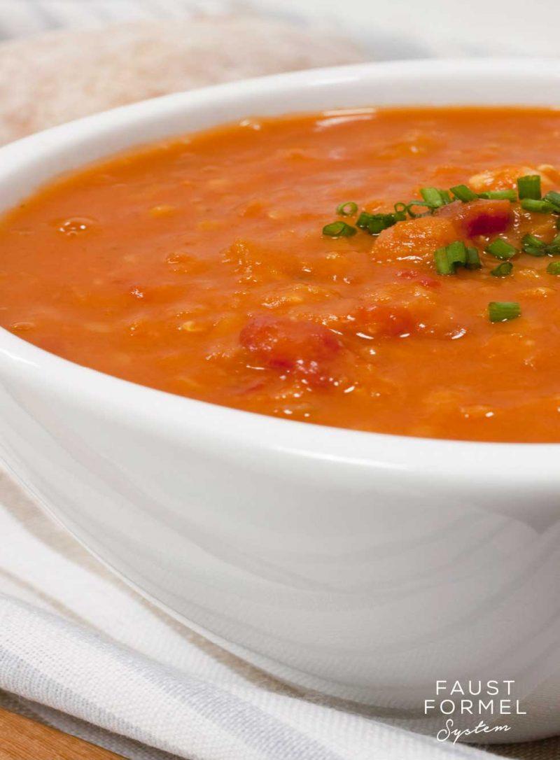 RDW_KW15_Tomatencremesuppe_Linsen_web