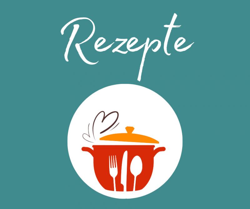 Rezepte-Kategorie _titel 2