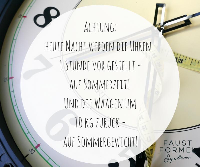 Zeitumstellung-Sommer (2)