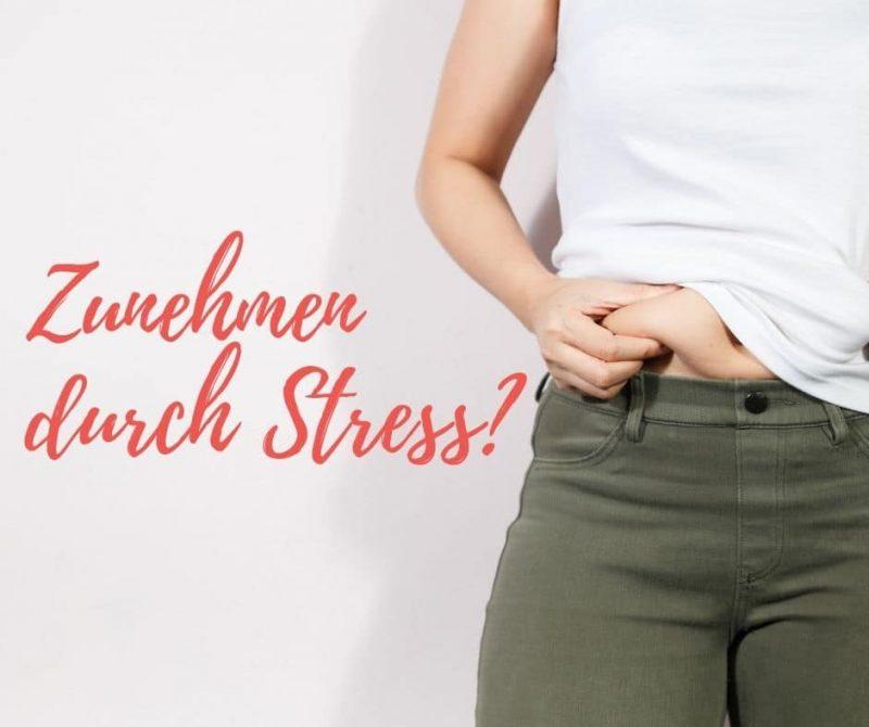 zunehmen-durch-stress